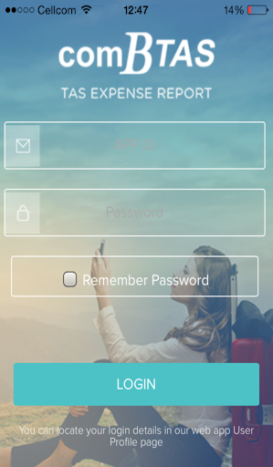 玩商業App|ComBTAS免費|APP試玩
