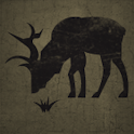 NY Hunting Regulations (PITA) icon