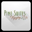 Pine Suites Interactive Maps icon