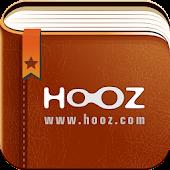 후즈닷컴(Hooz)
