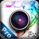 PhotoJus Smoke Pro