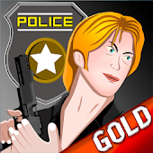 Police Task Force Gold