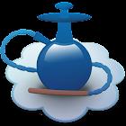CachimbaApp icon