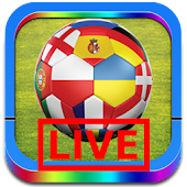 Watch Football Live Stream