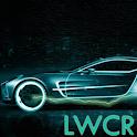 Sport Cars Live Wallpaper icon