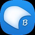 Belle UI CM11/PA Theme APK Cracked Download