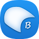 Belle UI CM11/PA Theme v1.0