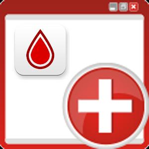 Анализы 醫療 App LOGO-硬是要APP