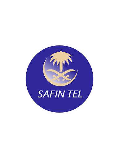 SAFIN TEL