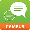 Infinite Campus Mobile Portal logo