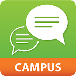 Infinite Campus Mobile Portal 2.4.0 Apk