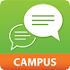 Infinite Campus Mobile Portal icon