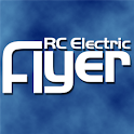 RC Electric Flyer