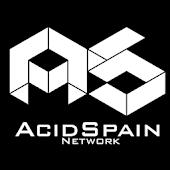 AcidSpain App Oficial
