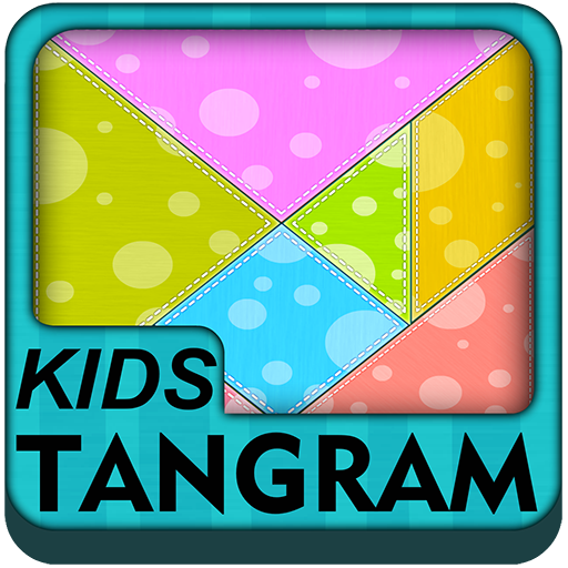 Puzzle games for kids