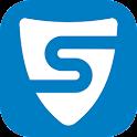 Storware Mobile icon