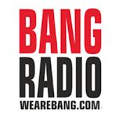 Bang Radio
