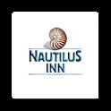 Nautilus Inn logo