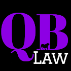 Q B Law icon