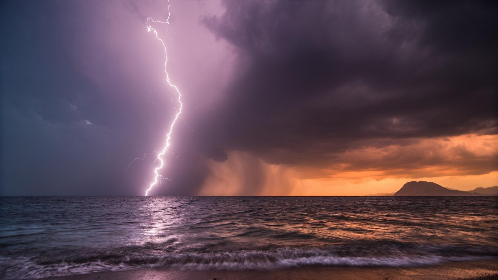 storm wallpaper hd   android apps on google play
