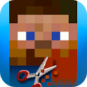 Shaving Craft icon