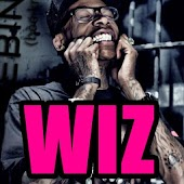 Wiz Khalifa Ringtones Walls