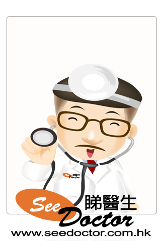 Seedoctor 睇醫生網