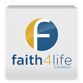 Faith4Life Church