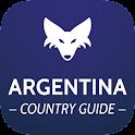 Argentina Premium Guide
