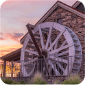 Whitney Ranch icon