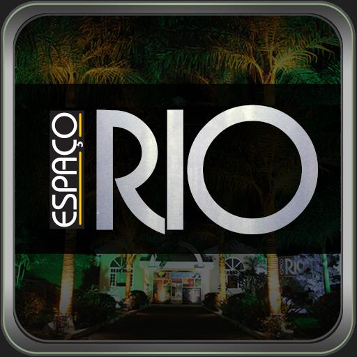 Espaço Rio Eventos