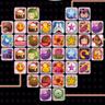 Dream Connect icon