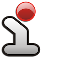 IVONA Text-to-Speech HQ APK for Blackberry