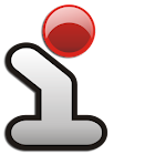 IVONA Text-to-Speech HQ icon