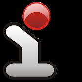 IVONA Text-to-Speech HQ APK Icon