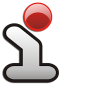 IVONA Text-to-Speech HQ APK Descargar