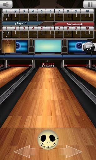 經典保齡球3D 玩休閒App免費 玩APPs