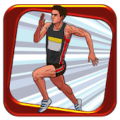 Dodge Ball Fieldrunner Free