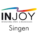 INJOY Singen logo