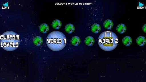 Pocket Planets Free