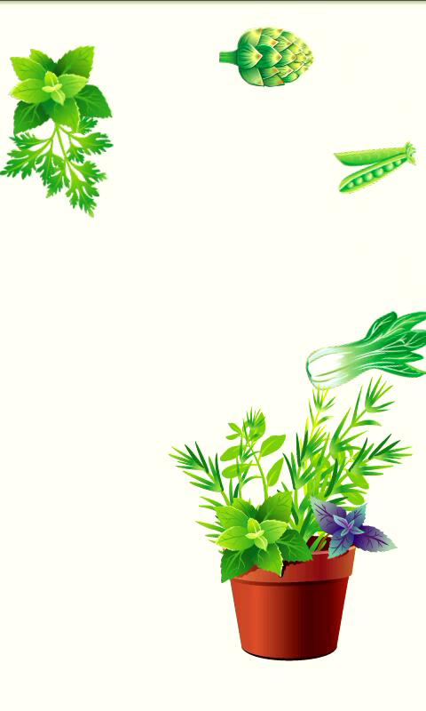 vegetable garden lw   android apps on google play