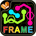 Hexic Link - Color Frames APK for Bluestacks