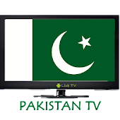 Pakistan Live Tv Free