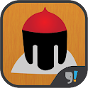 Muslim.or.id icon
