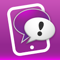 iPad Forums icon