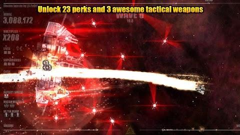 Beat Hazard Ultra (Demo) Screenshot 14