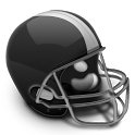 Football Highlights HD icon