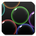 Bubbles *Free Edition* icon
