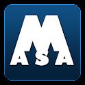MASA Events icon