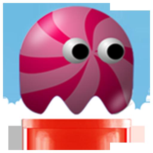 Flappy Me 2 LOGO-APP點子